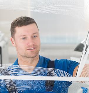 Nettoyage vitres, Plaisance-du-Touch