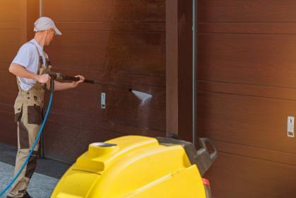 Nettoyage résidentiel, Plaisance-du-Touch